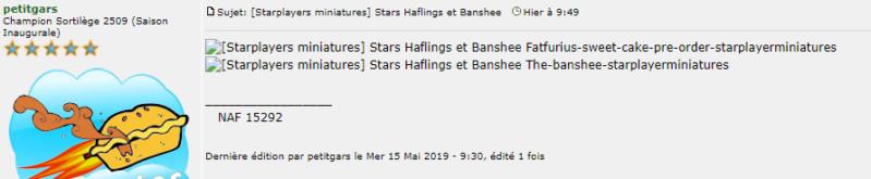 [Starplayers miniatures] Stars Haflings et Banshee Temp10