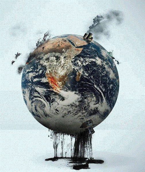 Urgence climatique: quels défis relever pour passer à la vitesse supérieure? 45043710