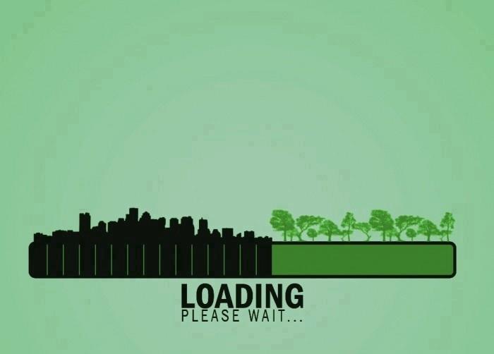 Urgence climatique: quels défis relever pour passer à la vitesse supérieure? Loadin10