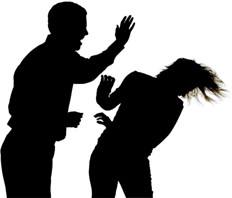 Powerful Revenge Spells to Punish Someone   Spell to Destroy Someone - Easy Revenge Spells That Work Death_10
