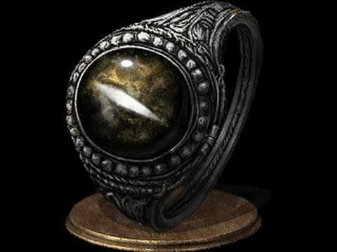 Magic Money Ring Of Riches | Money Magic Ring for Wealth – Magic Rings for Money Luck - Magic Rings for Pastors and Prophets Prof_b13
