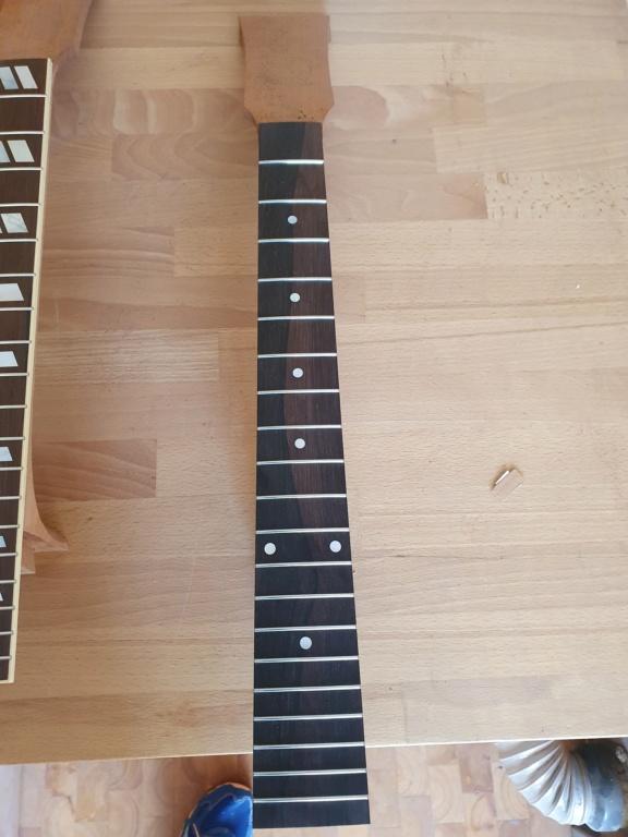 Blazer & Henkes J50  nouvelles photos de la guitare terminée :) 20200810