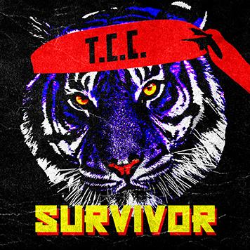 TCC - Survivor 2c195910