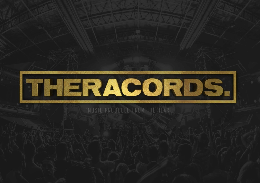 Theracords Free Releases 32471910
