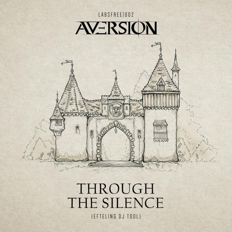 Aversion - Through The Silence 59314911