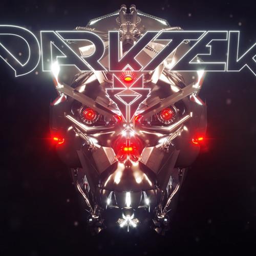 Darktek - Psycho [EXCLU DarkTekCrew Helpers] Artwor20