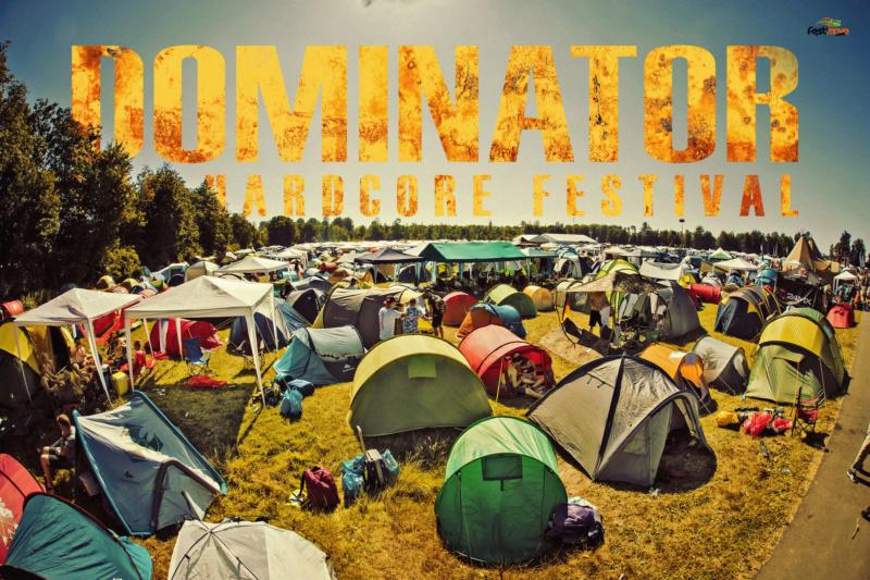 DOMINATOR avec Camping - 16-17-18 Juillet 2021 - E3 Strand - Eersel - NL Domina11