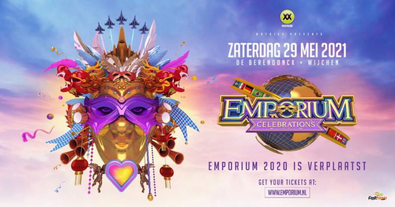 EMPORIUM - Celebrations - Samedi 29 Mai 2021 Empori10
