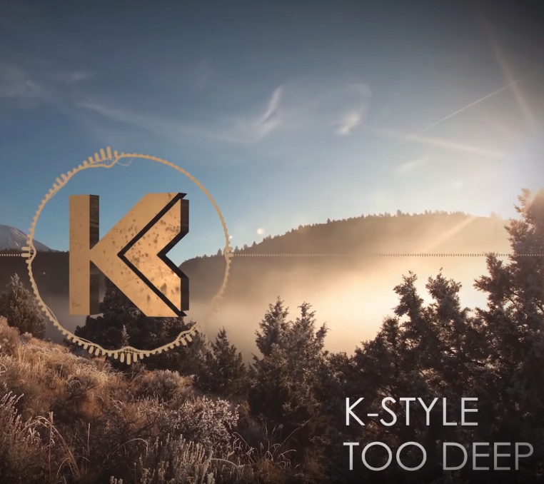 K-Style - Too Deep Kstyle10