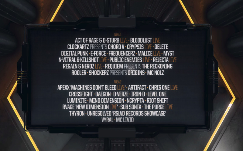 Shockerz : Chaos Complete - 14 Décembre 2019 - Autotron - Rosmalen - NL Line-u10