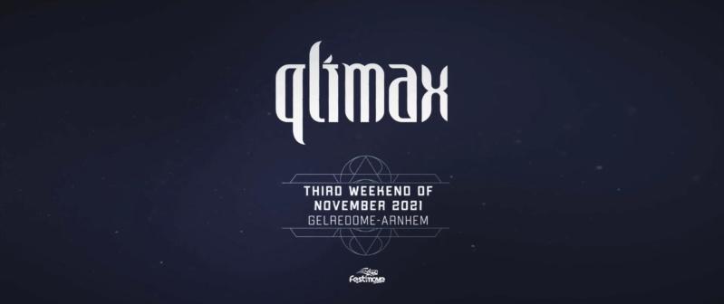 QLIMAX - 20 Novembre 2021 - Gelredome - Arnhem - NL Qlimax13