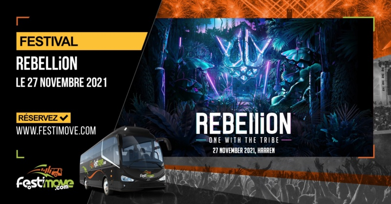 REBELLiON - 27 Novembre 2021 - Kreitweg - Haaren - Pays-Bas Rebell14