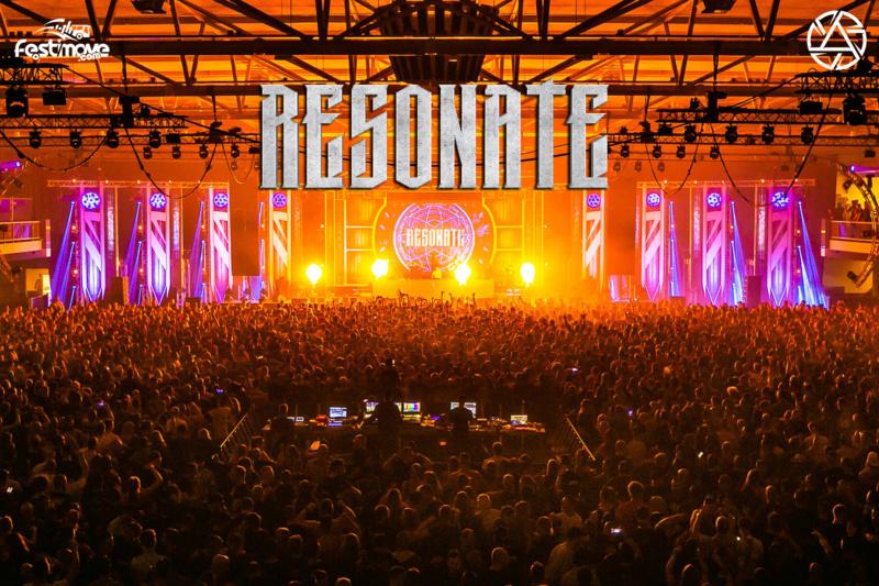 Resonate 2020 - 14 Novembre 2020 - Autotron - Rosmalen - NL Resona11