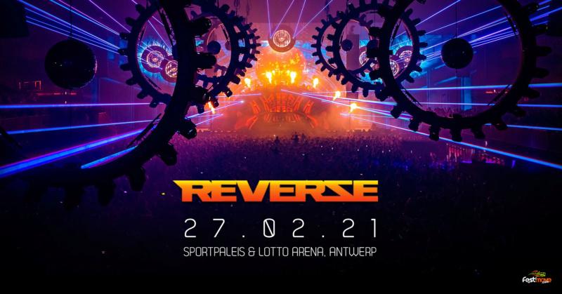 REVERZE - 27 Février 2021 - Sportpaleis/Lotto Arena - Anvers - BE Reverz10