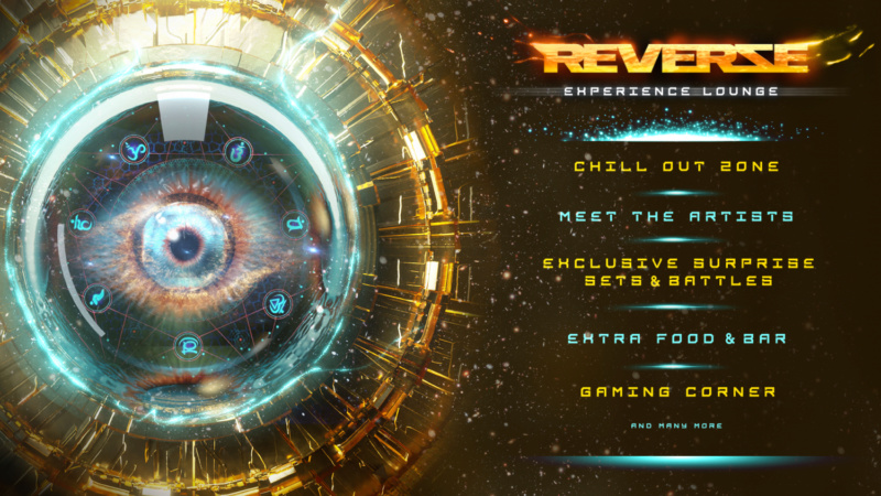 REVERZE - 7 Mars 2020 - Sportpaleis/Lotto Arena - Anvers - BE Reverz10