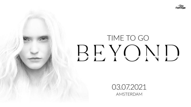 SENSATION - Beyond - 3 Juillet 2021 - Amsterdam Arena - Amsterdam - NL Sensat11