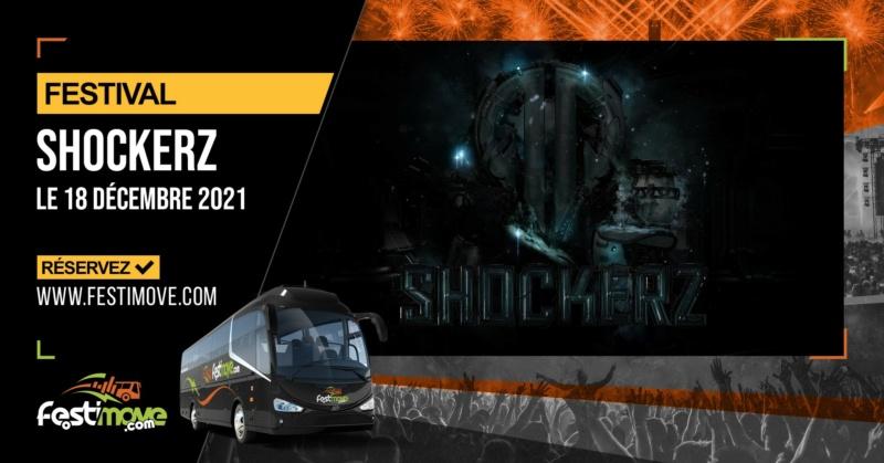 Shockerz 2021 - 18 Décembre 2021 - Autotron - Rosmalen - NL Shocke11