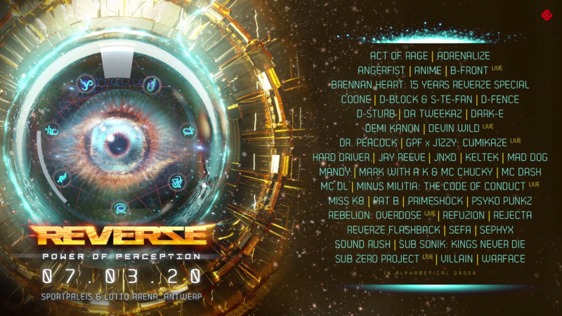 REVERZE - 7 Mars 2020 - Sportpaleis/Lotto Arena - Anvers - BE Vlcsna10