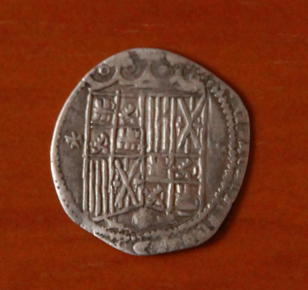 1 Real RRCC de Granada. 11_anv11