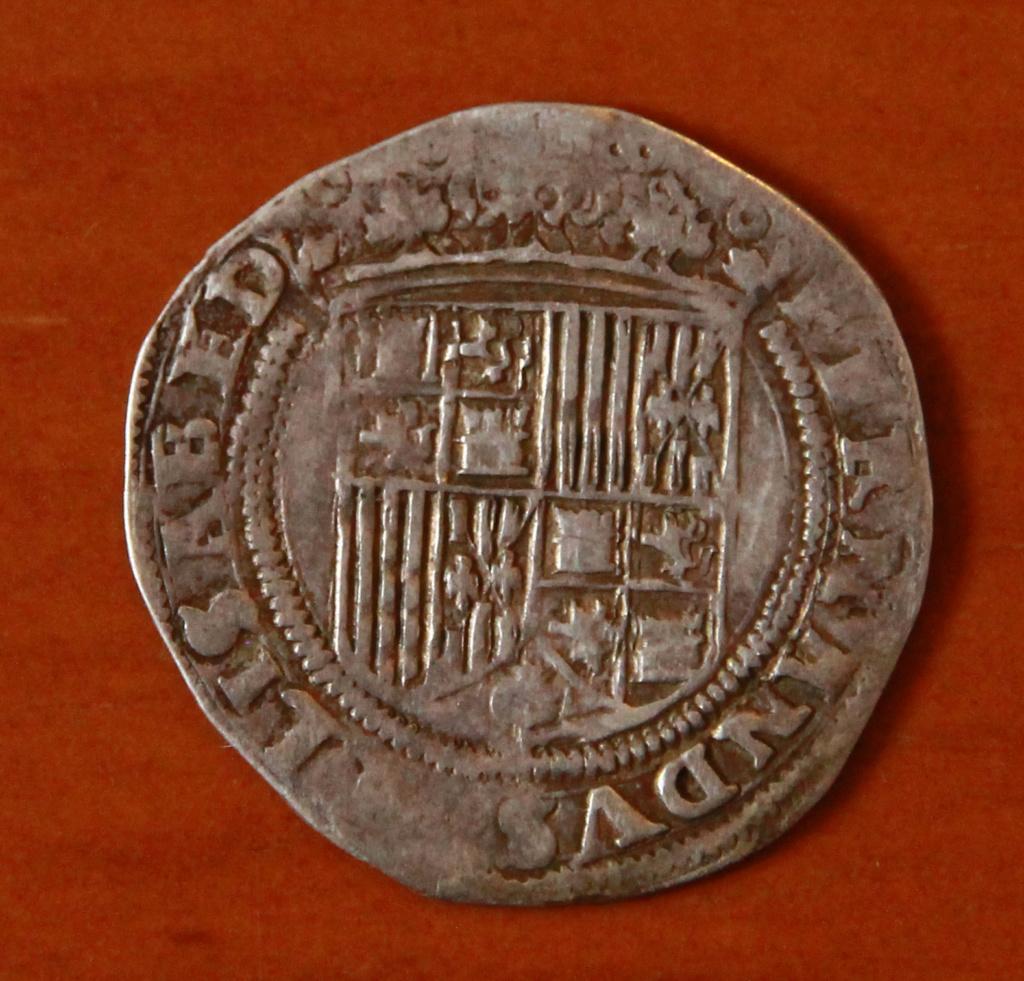 1 Real Reyes Católicos de Sevilla. 12_anv10