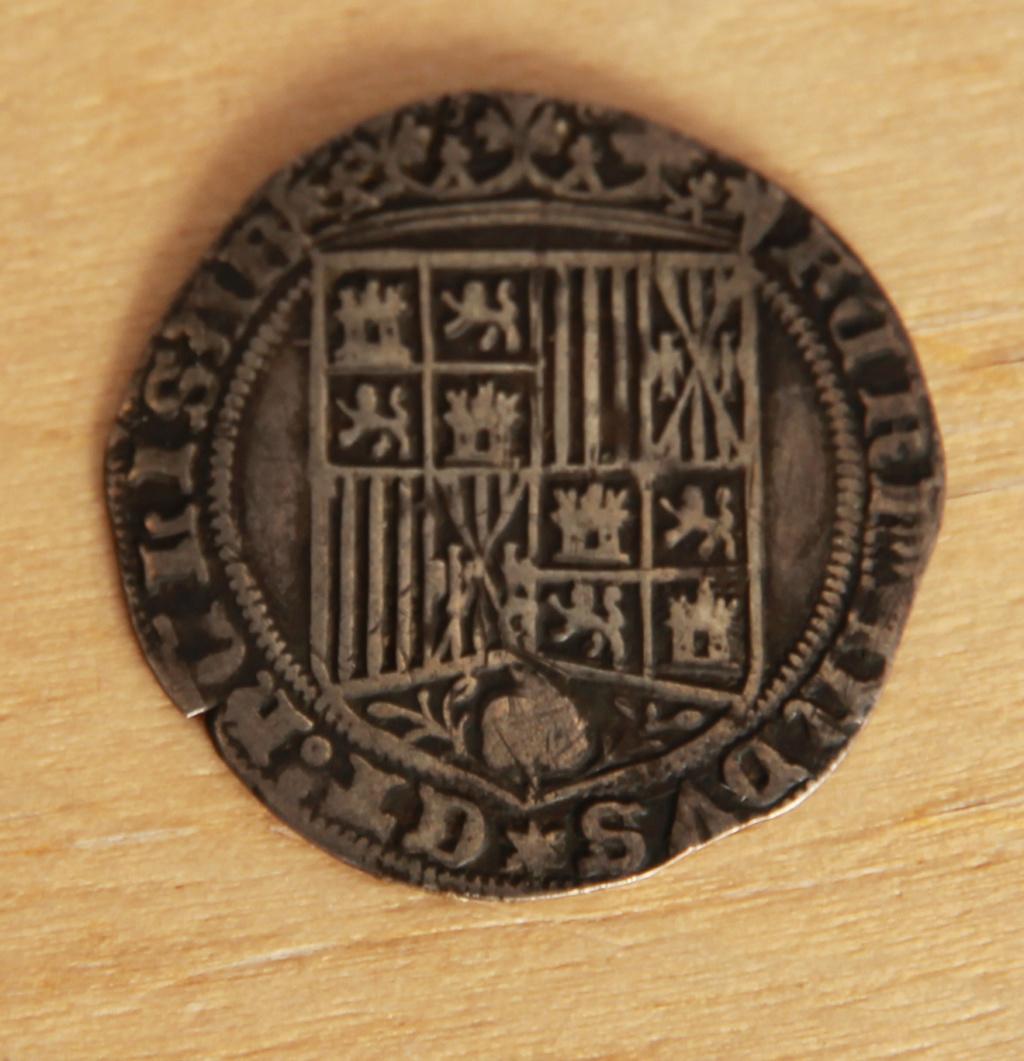 1 real 1497 RRCC Burgos Img_4512