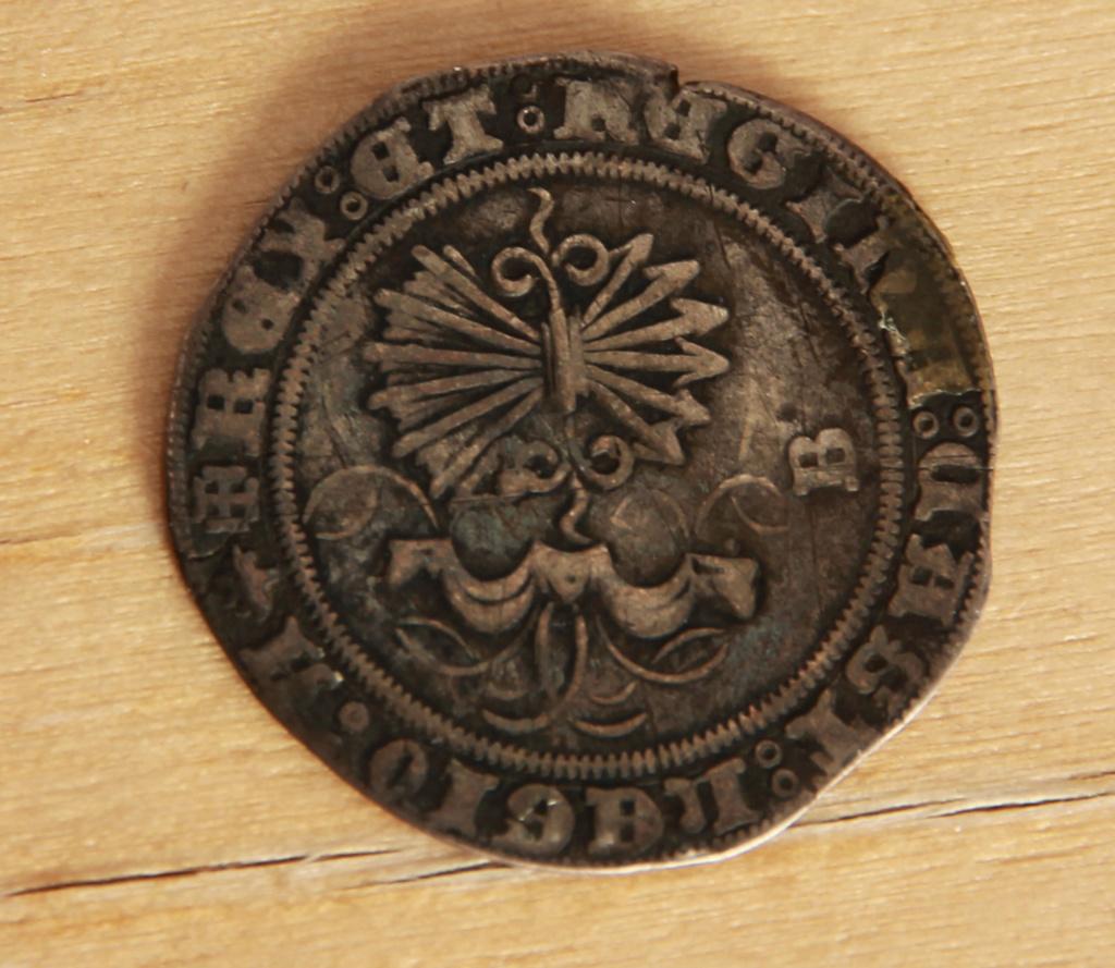 1 real 1497 RRCC Burgos Img_4513