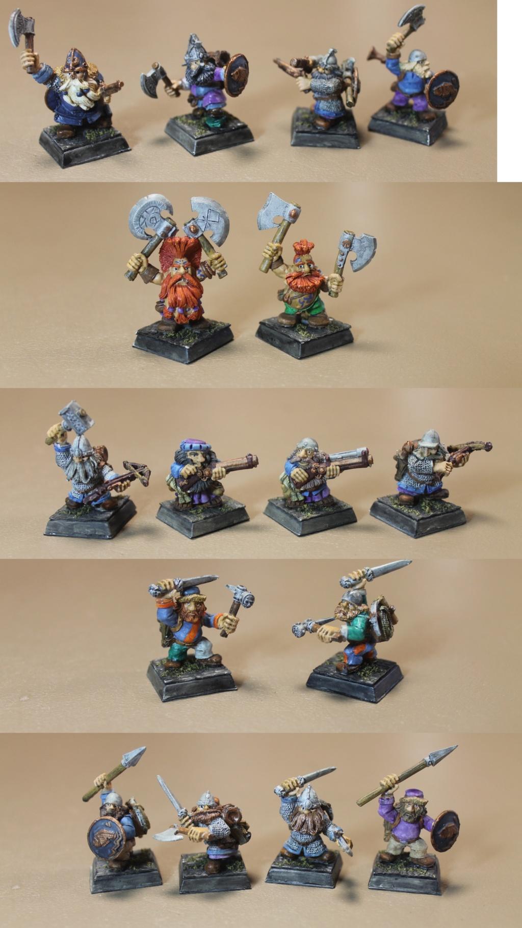 Doc's Dwarves Dwarve10