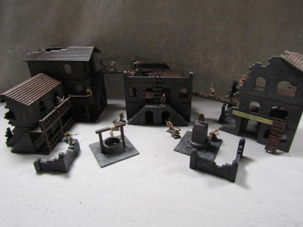 3D printed buildings Img_0411