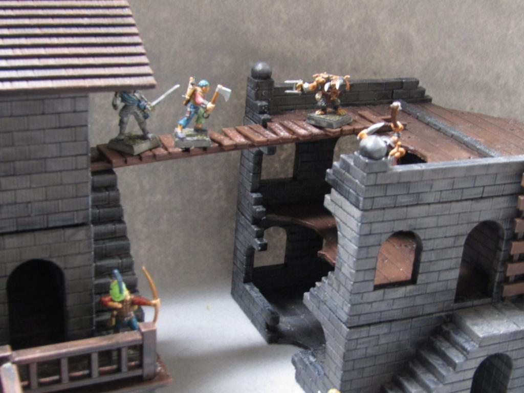 3D printed buildings Img_0412