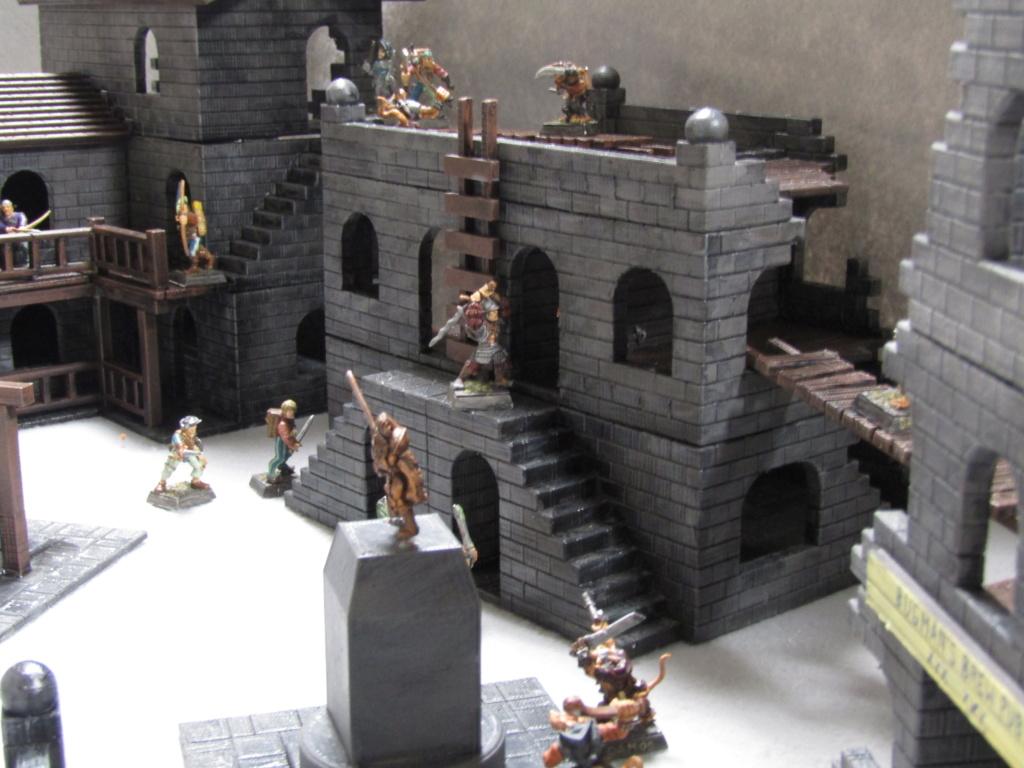 3D printed buildings Img_0415
