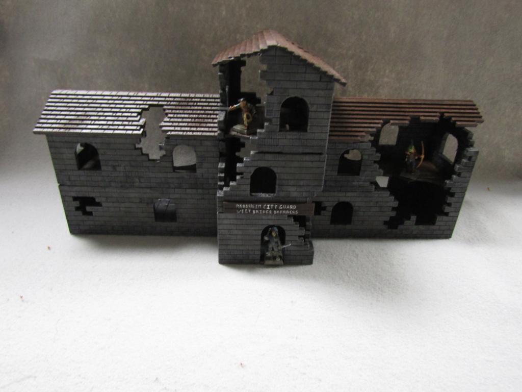 3D printed buildings Img_0416