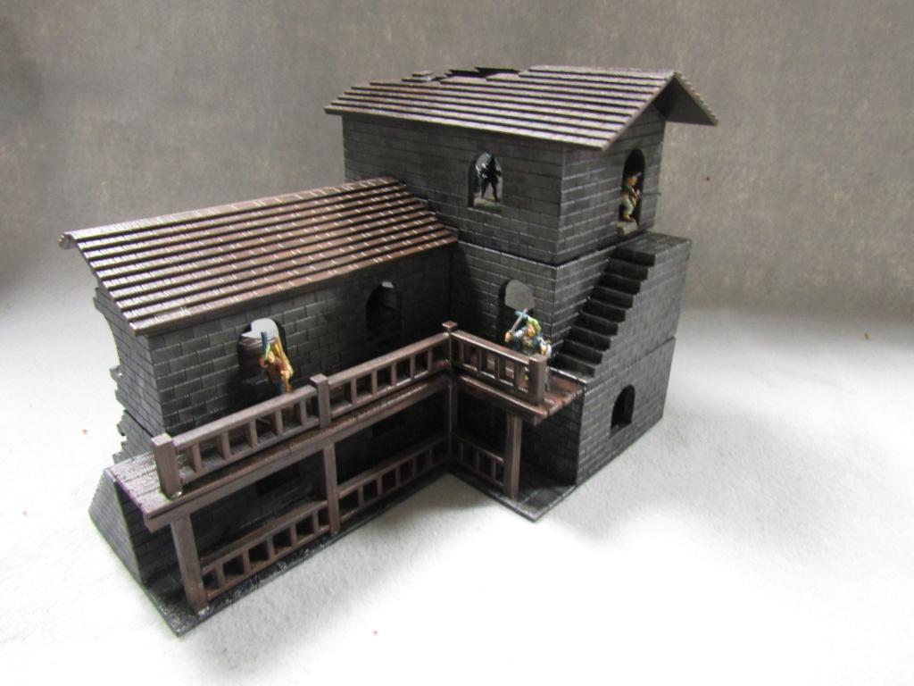 3D printed buildings Img_0417