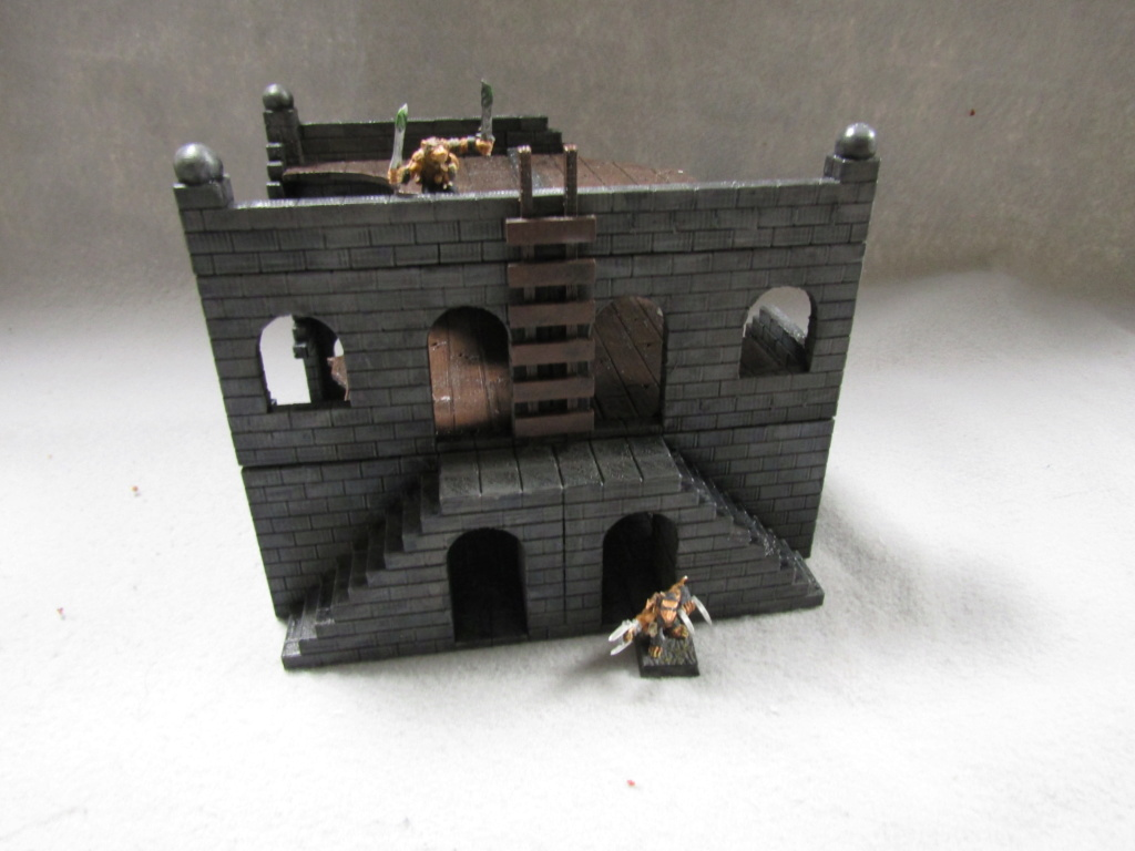 3D printed buildings Img_0418