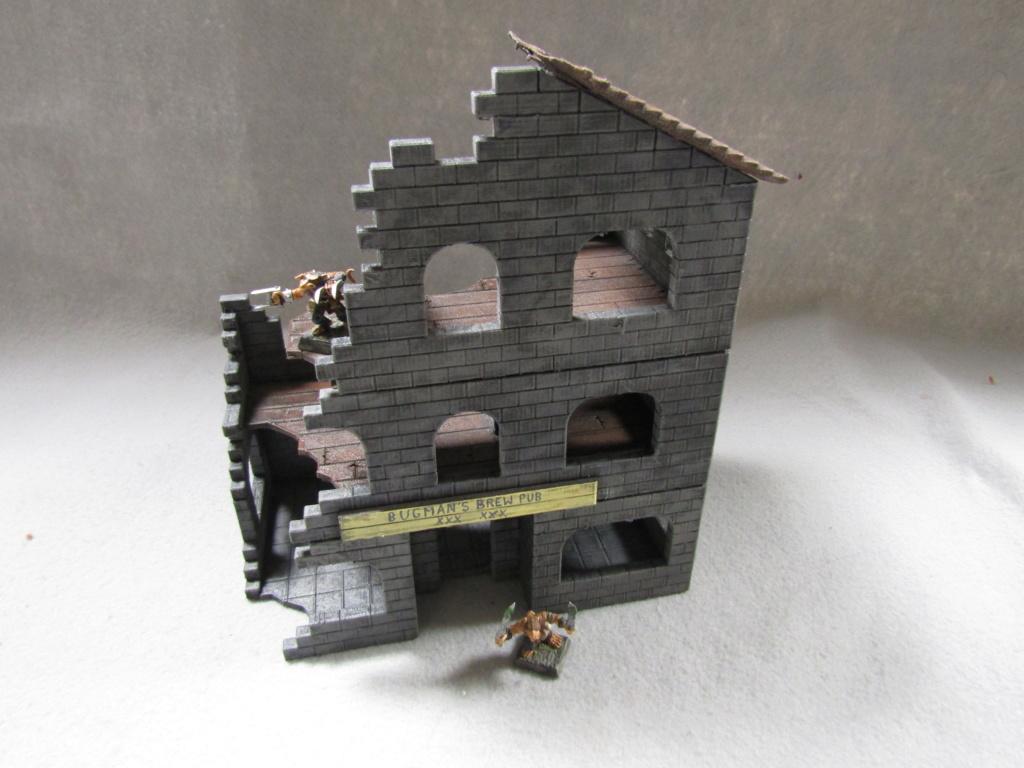 3D printed buildings Img_0510