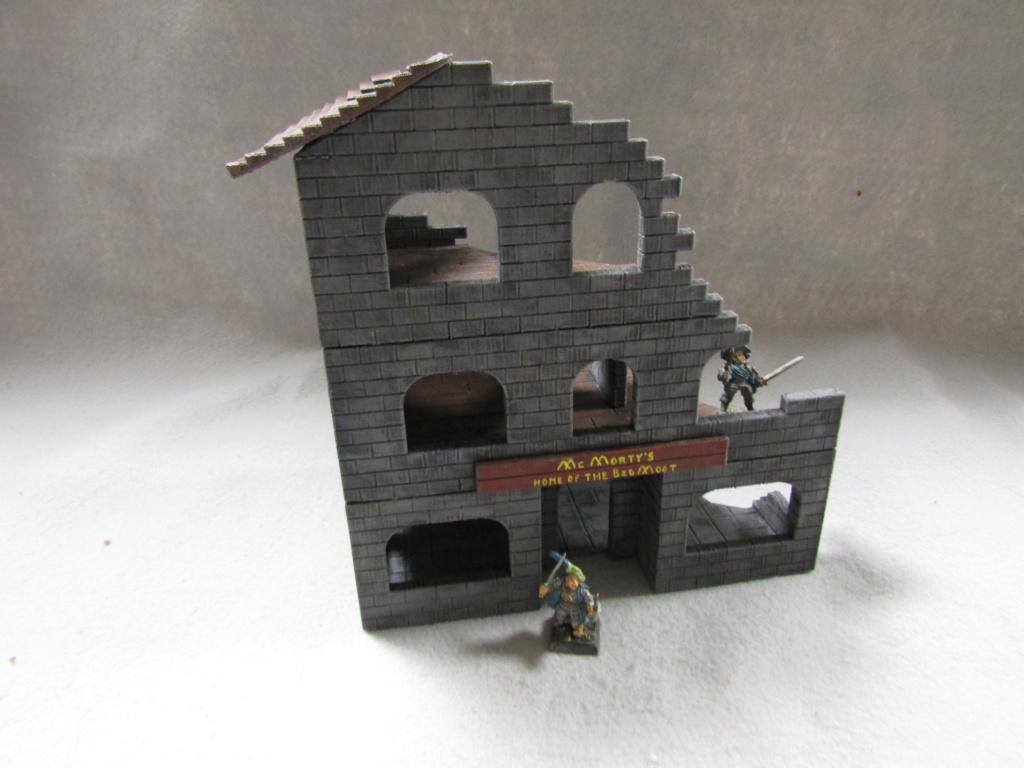 3D printed buildings Img_0511