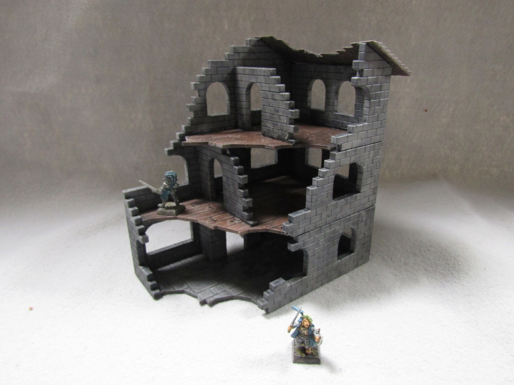 3D printed buildings Img_0512