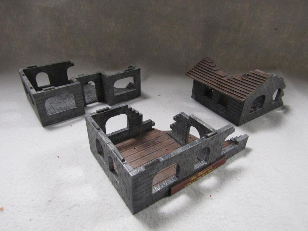 3D printed buildings Img_0513