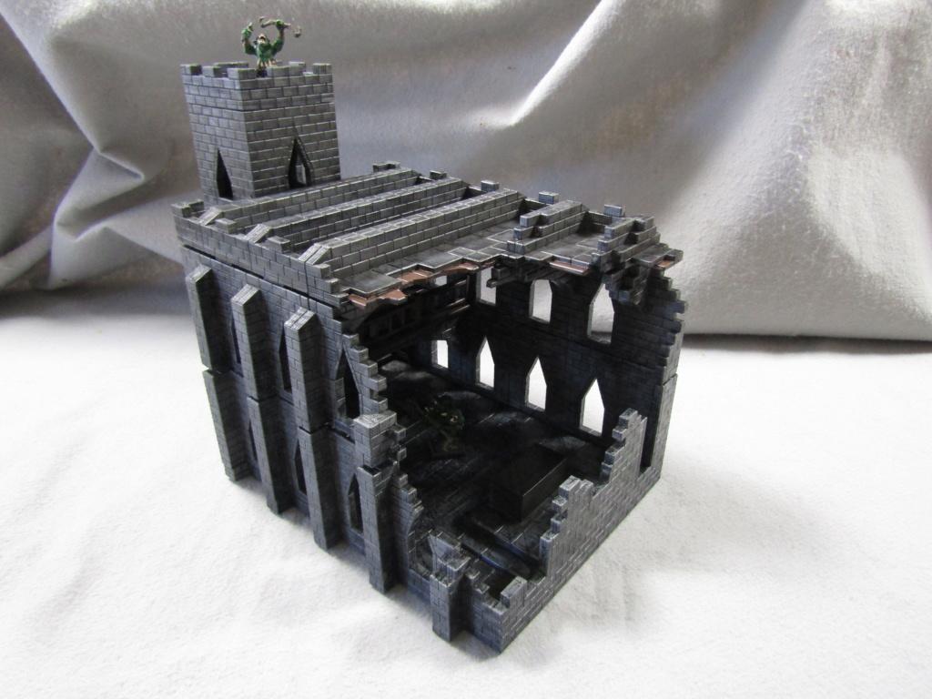 3D printed buildings Img_0514