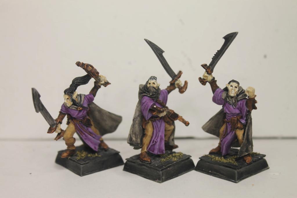Doc's Dark Elves Img_1513