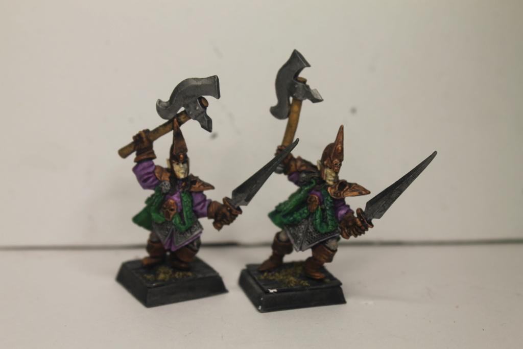 Doc's Dark Elves Img_1515