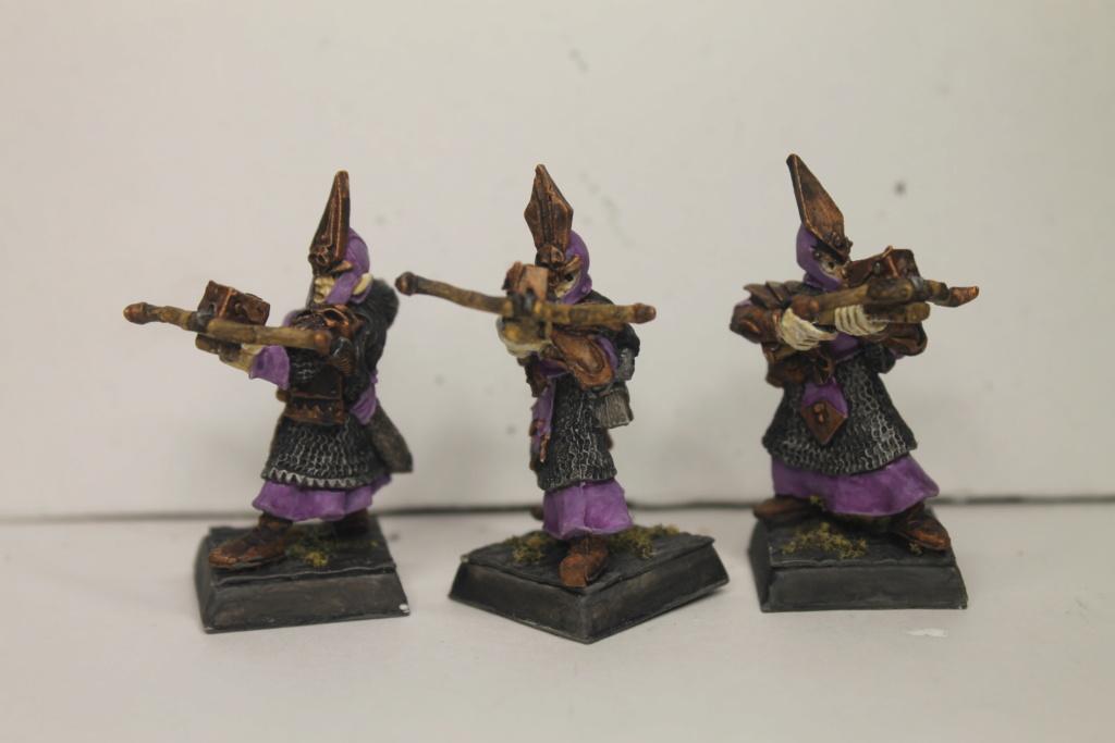 Doc's Dark Elves Img_1516