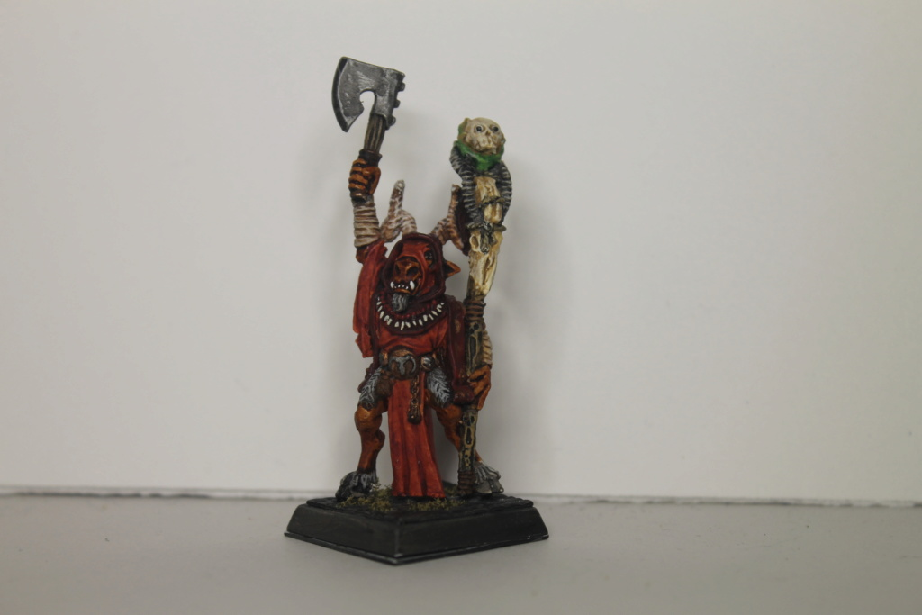 Doc's Beastmen Warband Img_1518
