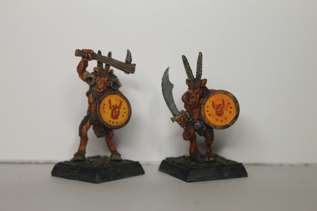 Doc's Beastmen Warband Img_1524
