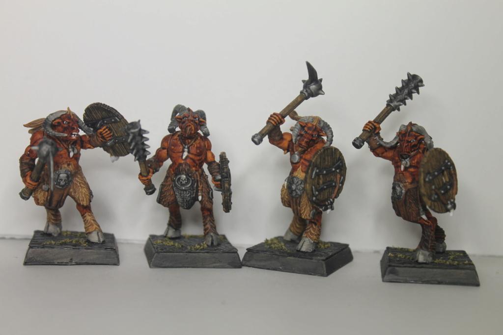 Doc's Beastmen Warband Img_1526