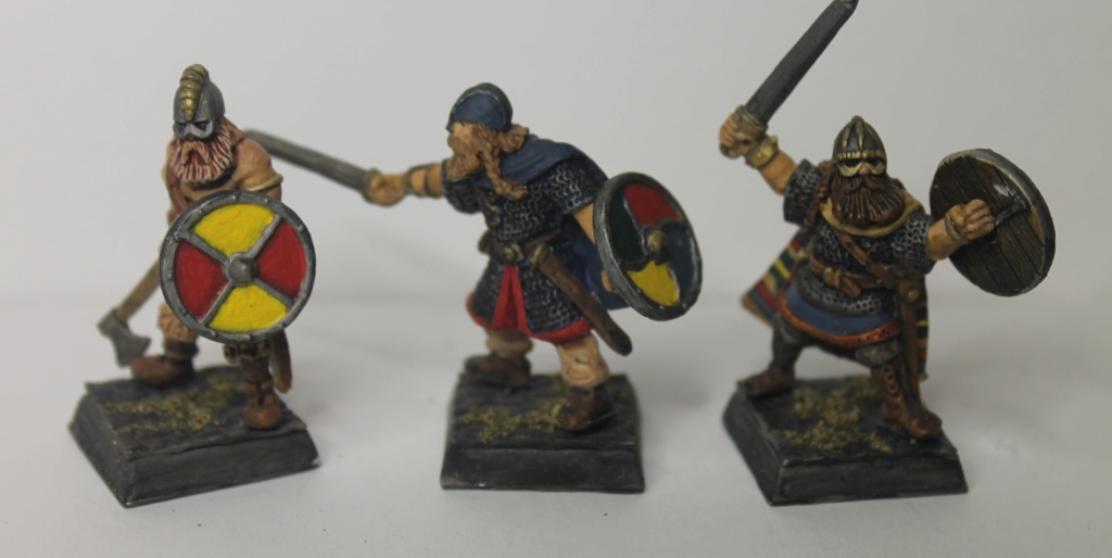 Doc's Norse Warband Img_1535