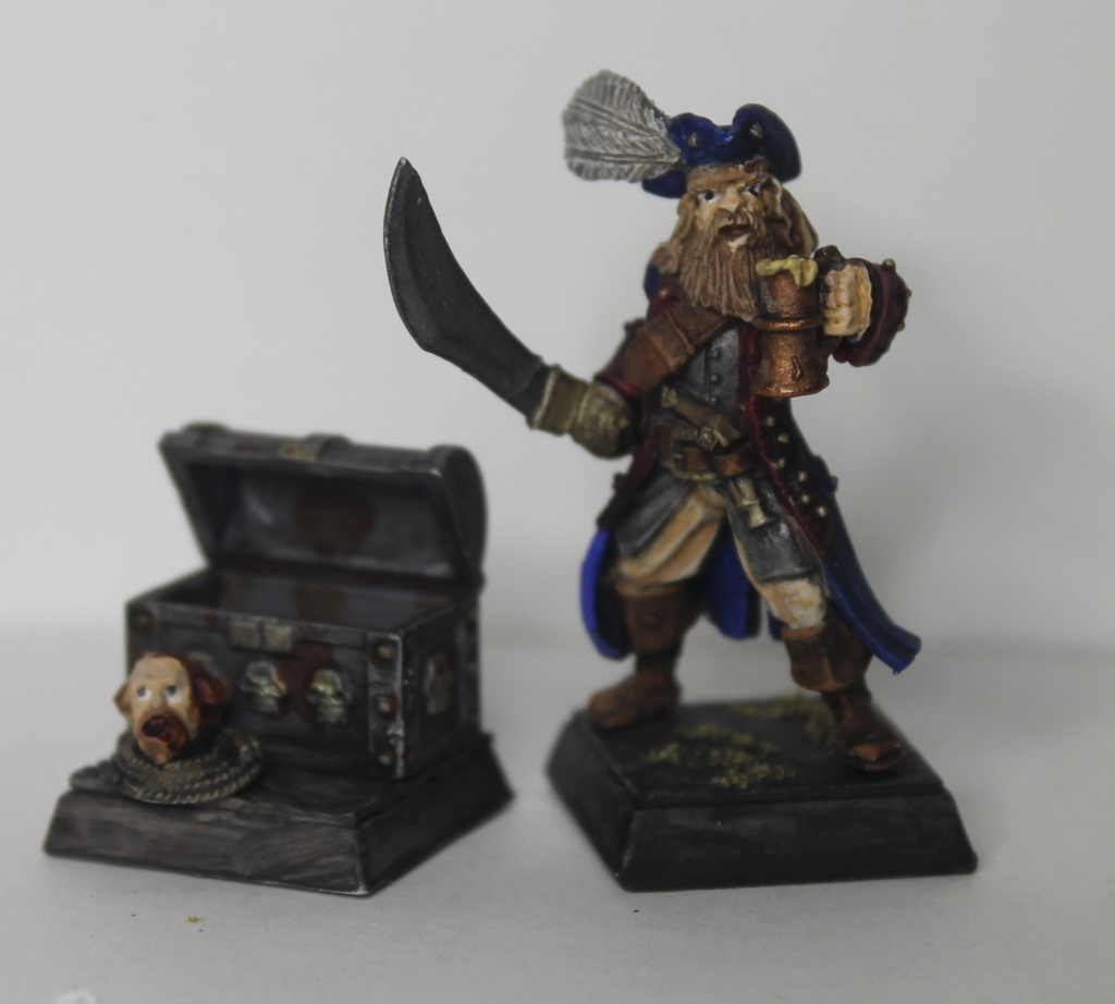 Doc's Pirates Img_1610