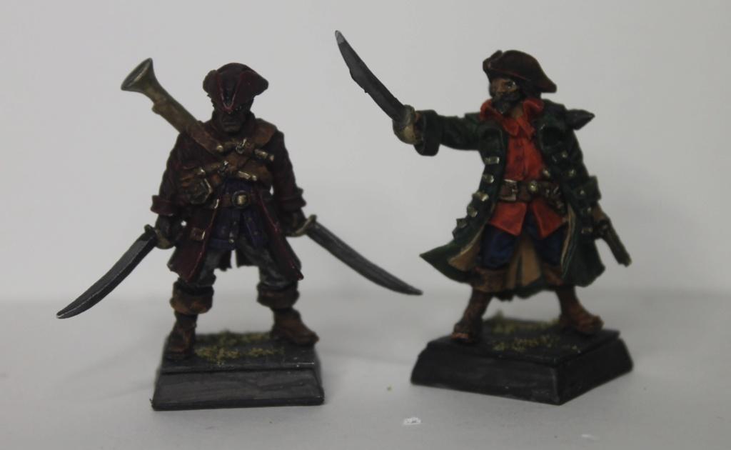 Doc's Pirates Img_1611