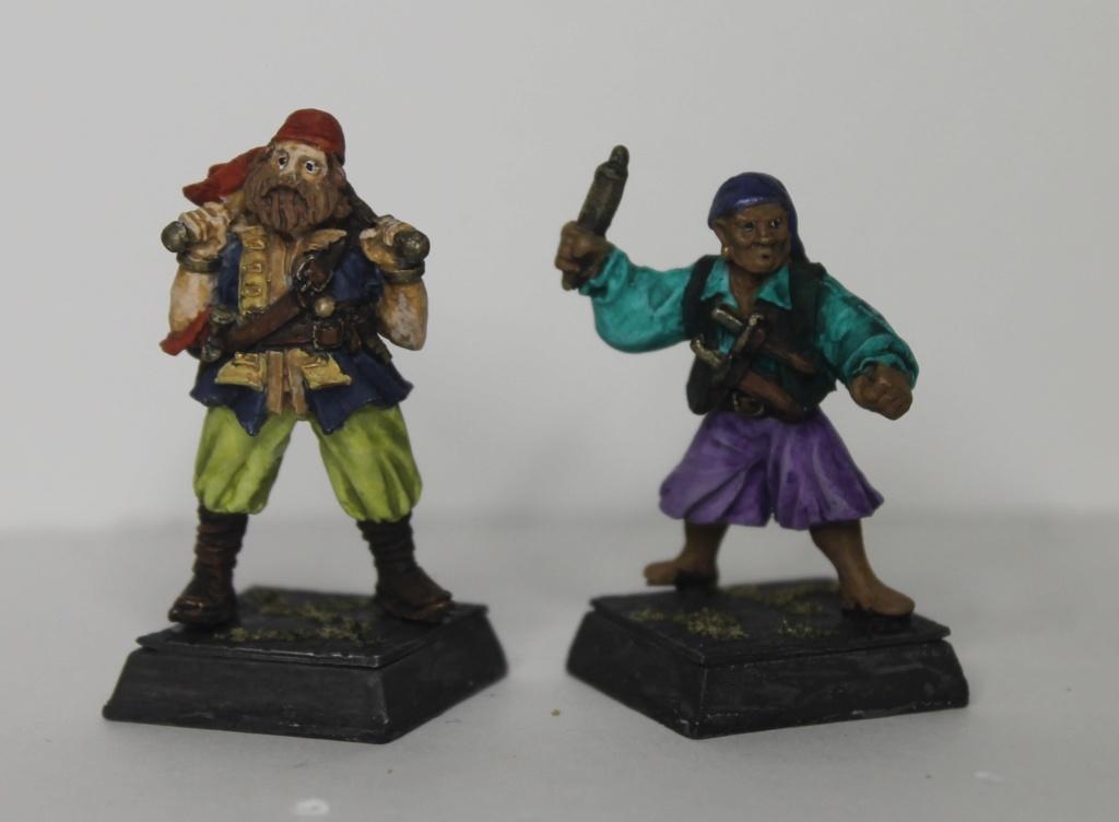 Doc's Pirates Img_1612