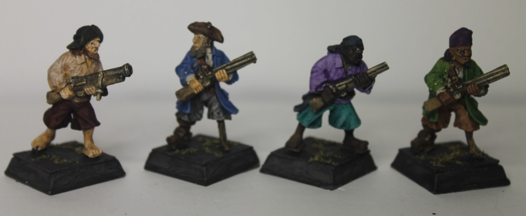 Doc's Pirates Img_1613