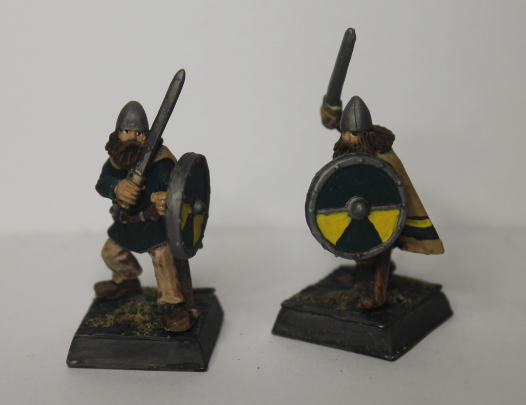 Doc's Norse Warband Img_1617